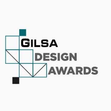 Ambiance, presente en los GILSA Design Awards 2018
